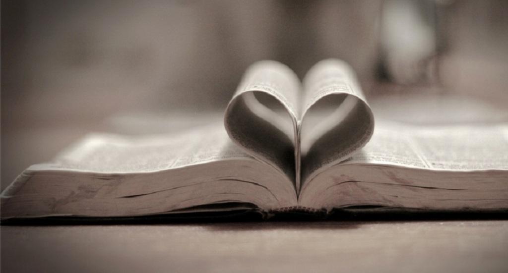 Loving God, Loving People…Whatever It Takes!