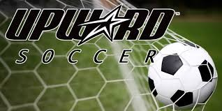 Upwards Soccer Registration