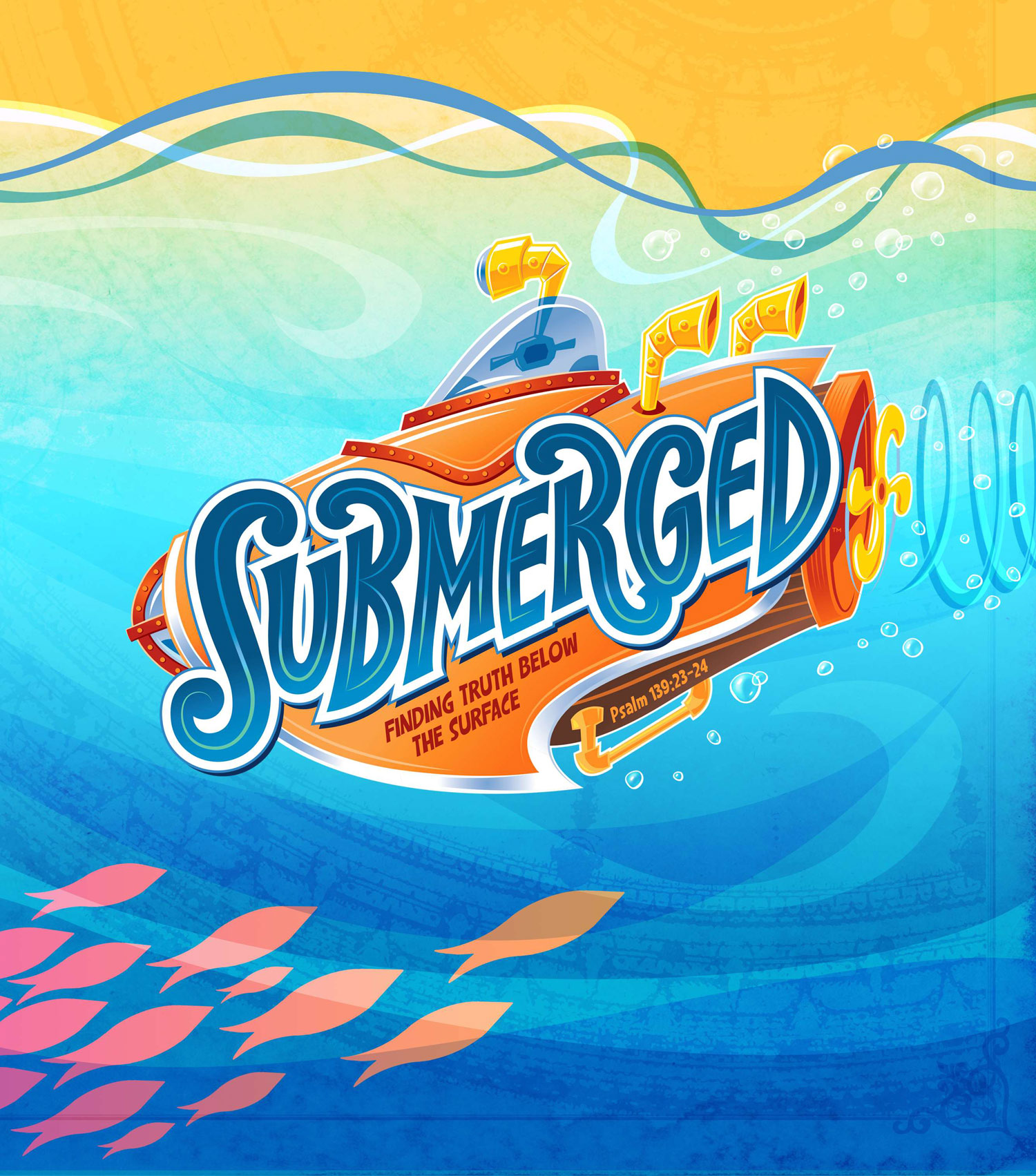 Submerged-highres