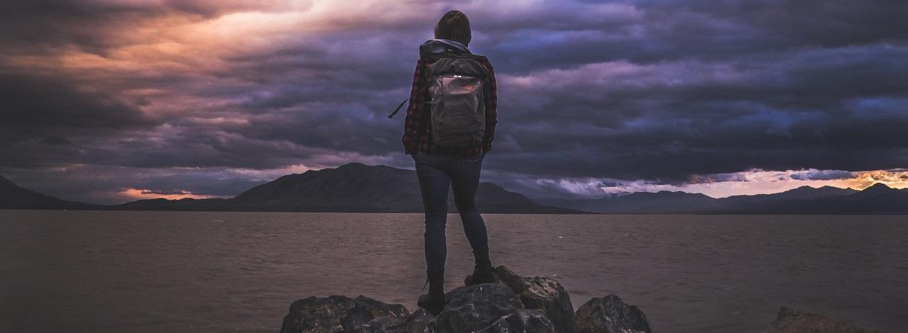 SERMON SERIES: The Journey of Faith